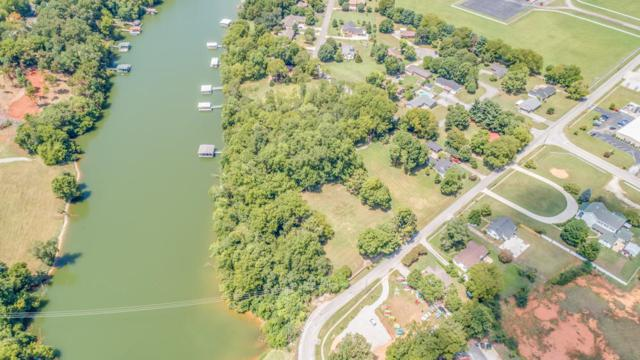 Sharp Springs Rd, Lot 1, Winchester, TN 37398 (#1055988) :: Billy Houston Group