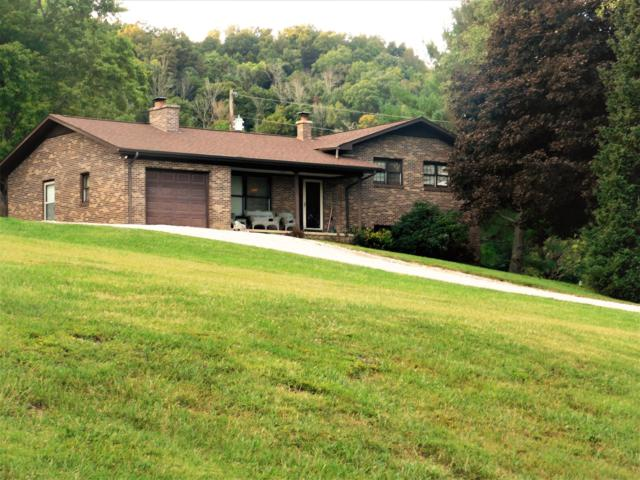 516 Cumberland Estates Rd, Cumberland Gap, TN 37724 (#1056048) :: Billy Houston Group
