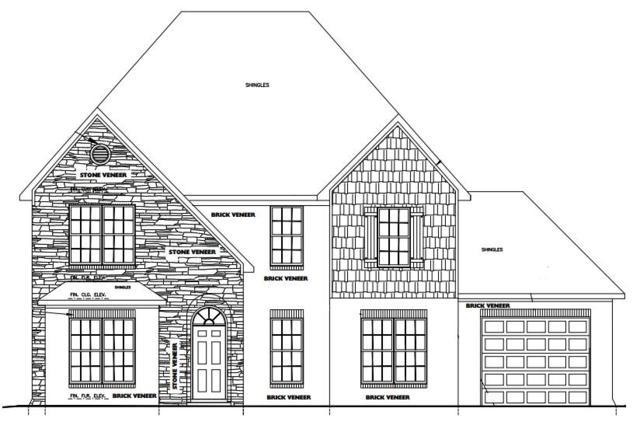 10731 Bald Cypress Lane, Knoxville, TN 37922 (#1056100) :: Billy Houston Group