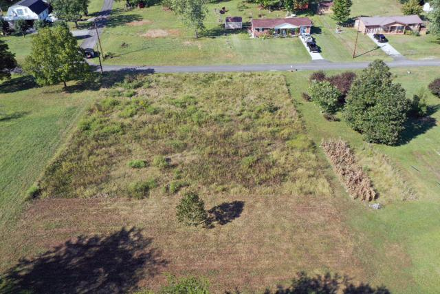 Sycamore St, Bean Station, TN 37708 (#1056193) :: Billy Houston Group