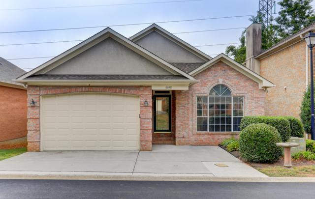 8840 Lennox View Way, Knoxville, TN 37923 (#1056269) :: Billy Houston Group