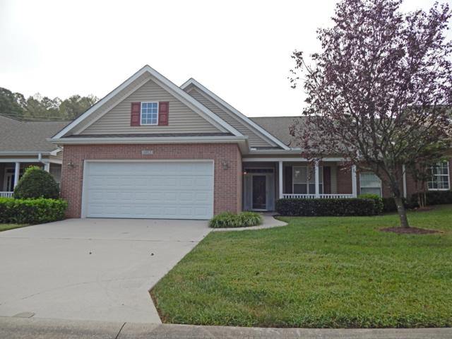 1012 Tavistock Way, Knoxville, TN 37918 (#1056402) :: Billy Houston Group