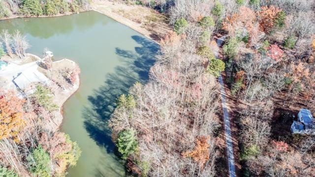 Gold Pond Way, Tallassee, TN 37878 (#1056468) :: Tennessee Elite Realty