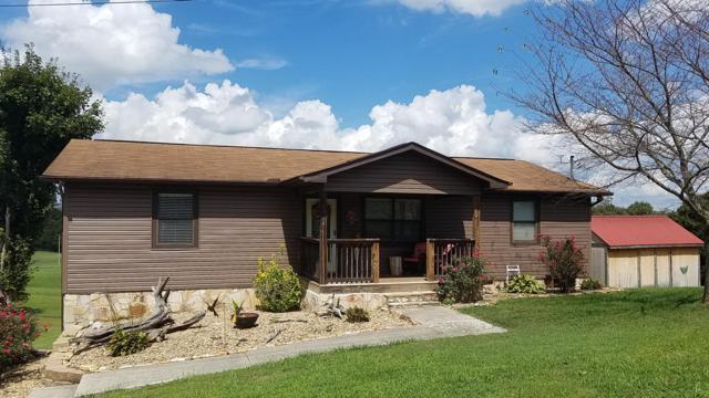324 Winding Ridge Tr, Seymour, TN 37865 (#1056472) :: Billy Houston Group
