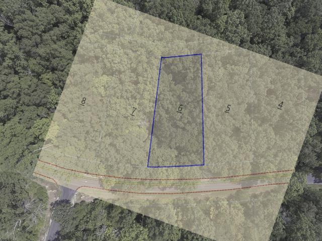 260 Elohi Way, Loudon, TN 37774 (#1056493) :: Billy Houston Group