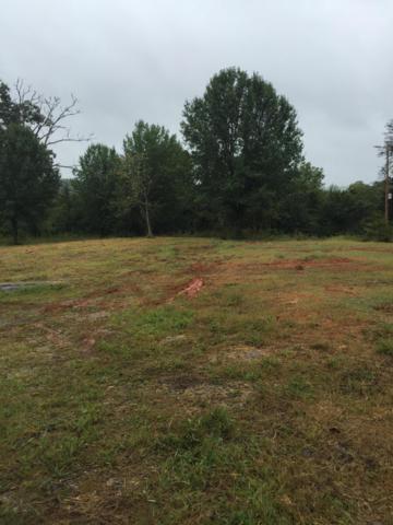 1819 Elkins Rd, Kodak, TN 37764 (#1056627) :: SMOKY's Real Estate LLC