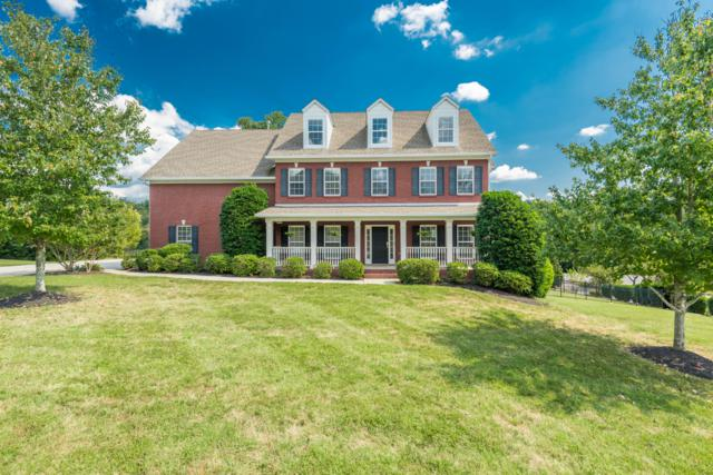 1680 Botsford Drive, Knoxville, TN 37922 (#1056670) :: Billy Houston Group