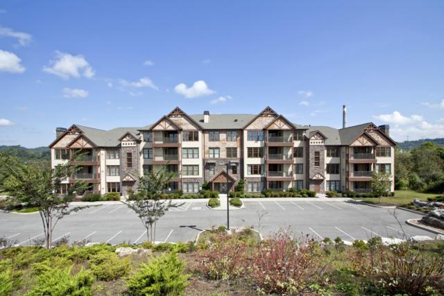 326 Centennial Bluff Blvd, Oak Ridge, TN 37830 (#1056675) :: Billy Houston Group