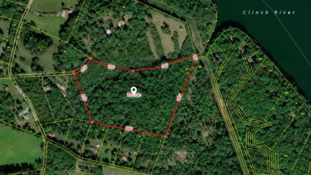 Grubb Rd, Lenoir City, TN 37771 (#1056766) :: Shannon Foster Boline Group