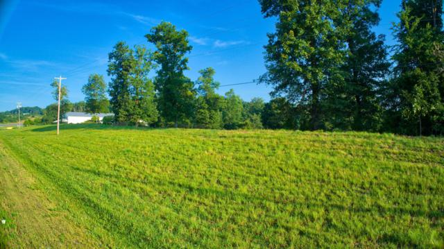 Hwy 30, Athens, TN 37303 (#1056786) :: SMOKY's Real Estate LLC