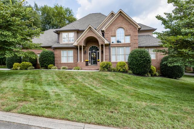 1700 Bickerstaff Blvd, Knoxville, TN 37922 (#1056850) :: Shannon Foster Boline Group