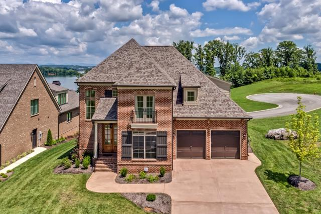 15260 Lighthouse Pointe Drive, Lenoir City, TN 37772 (#1056879) :: Shannon Foster Boline Group