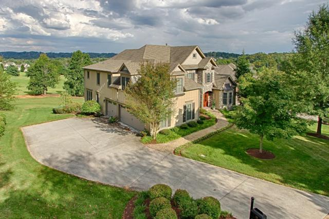 1015 Gettysvue Drive, Knoxville, TN 37922 (#1056883) :: Shannon Foster Boline Group