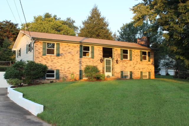 7904 Hallsdale Rd, Knoxville, TN 37938 (#1056887) :: Billy Houston Group
