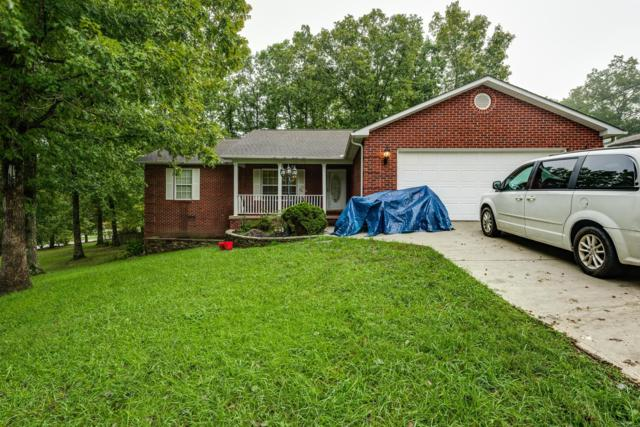 33 Bob White Drive, Crossville, TN 38555 (#1056890) :: CENTURY 21 Legacy