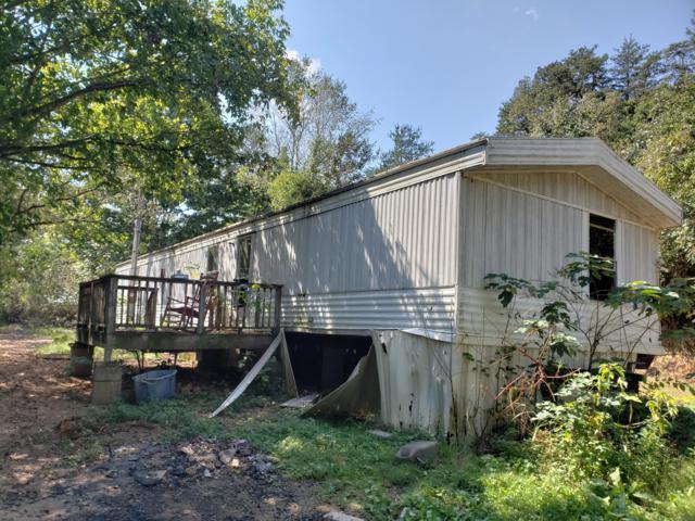 116 Huntsville Hollow Rd, Lenoir City, TN 37771 (#1056912) :: Billy Houston Group