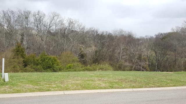 Lot 99 Mississippi Ave, Seymour, TN 37865 (#1056925) :: Billy Houston Group