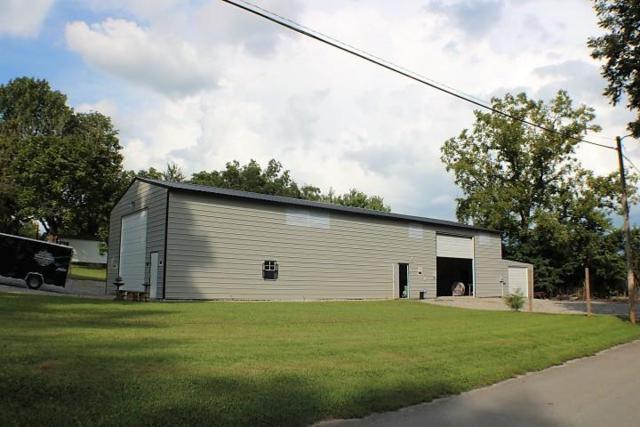Address Not Published, Doyle, TN 38559 (#1056928) :: Billy Houston Group