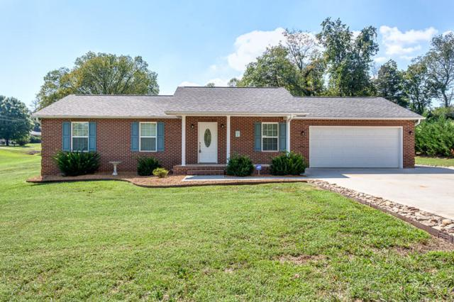 2701 Ellison Rd, Knoxville, TN 37914 (#1056995) :: Billy Houston Group