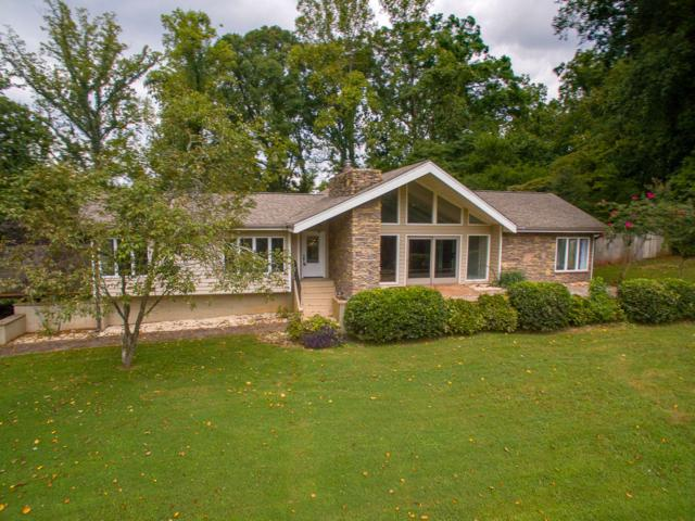 3729 Vista Rd, Louisville, TN 37777 (#1056998) :: Shannon Foster Boline Group