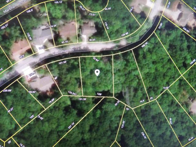 28 Chelteham Lane, Crossville, TN 38558 (#1057039) :: Billy Houston Group