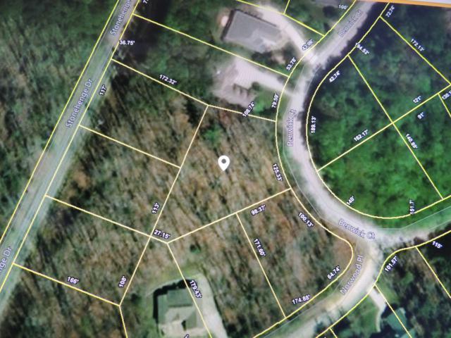 18 Benwick Court, Crossville, TN 38558 (#1057043) :: Billy Houston Group