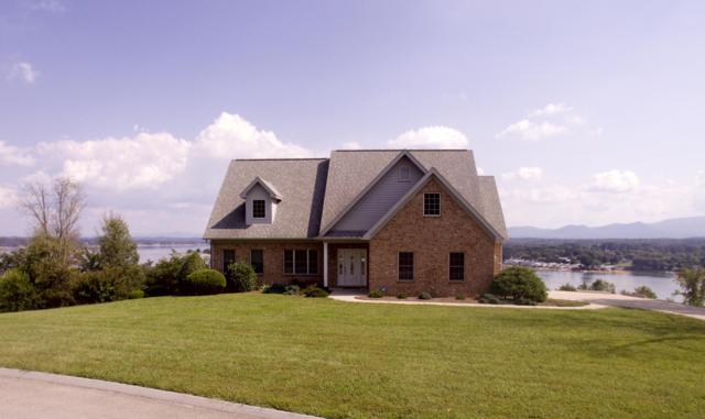 622 Waterwood Court, White Pine, TN 37890 (#1057171) :: Billy Houston Group