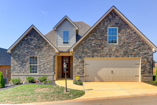 2427 Water Valley Way, Knoxville, TN 37932 (#1057279) :: Billy Houston Group