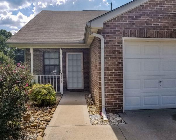 4601 Dewey Way, Knoxville, TN 37912 (#1057291) :: Shannon Foster Boline Group