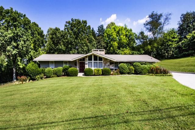 212 Seven Oaks Drive, Knoxville, TN 37922 (#1057314) :: Shannon Foster Boline Group