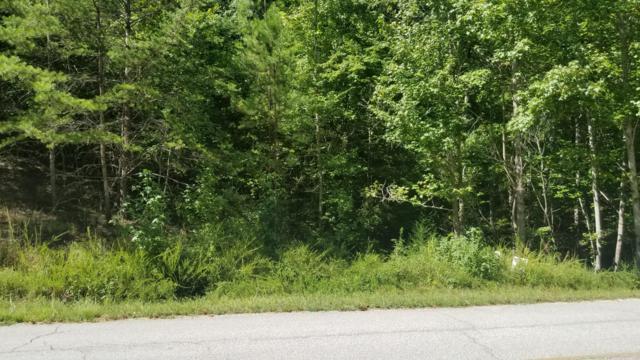 Bluegreen Way, Rockwood, TN 37854 (#1057319) :: The Creel Group | Keller Williams Realty