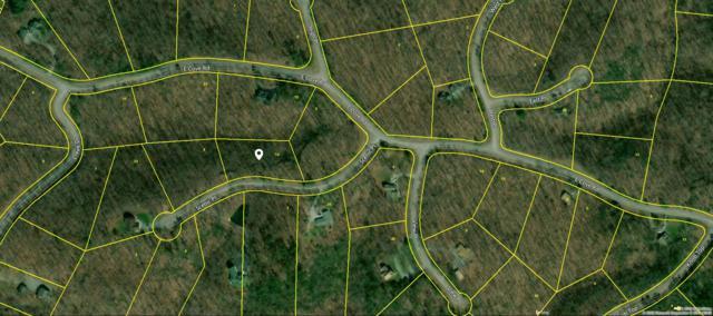 36 Scenic Place Place, Monterey, TN 38574 (#1057367) :: Venture Real Estate Services, Inc.