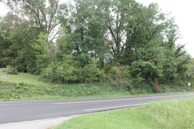 Boyds Creek Hwy, Seymour, TN 37865 (#1057409) :: Shannon Foster Boline Group