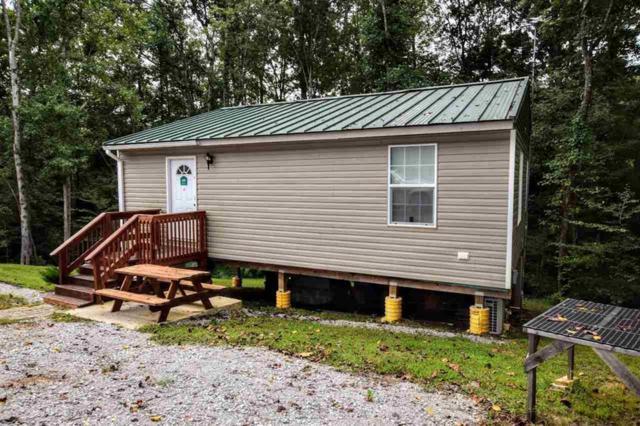 185 Randall Fugate Rd, Spring City, TN 37381 (#1057483) :: Billy Houston Group