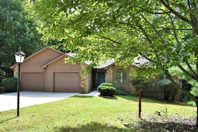35 Pineridge Court, Fairfield Glade, TN 38558 (#1057830) :: CENTURY 21 Legacy