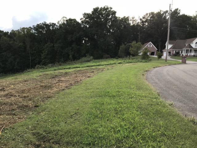 Foxglen Way, Andersonville, TN 37705 (#1057859) :: Shannon Foster Boline Group