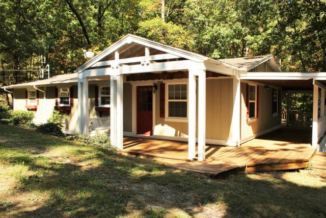 203 Tall Pine Circle, Tellico Plains, TN 37385 (#1057930) :: CENTURY 21 Legacy