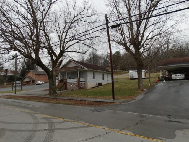 1580,82,84 Tazewell Rd, Tazewell, TN 37879 (#1058371) :: SMOKY's Real Estate LLC