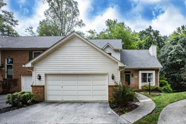 9904 Brannigan Circle, Knoxville, TN 37923 (#1058373) :: SMOKY's Real Estate LLC