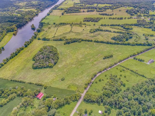 3000 Clear Springs Rd, mascot, TN 37806 (#1058404) :: Shannon Foster Boline Group