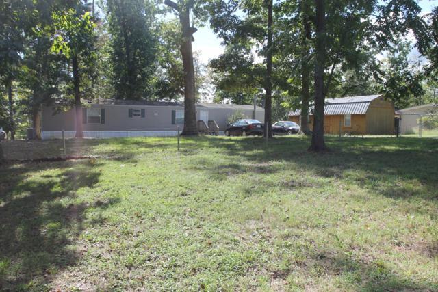 1729 Walnut Hill Lane, Sevierville, TN 37876 (#1058514) :: The Terrell Team