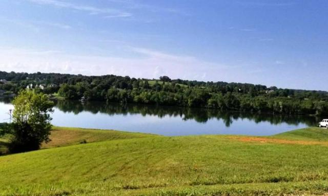 630 River Rd, Loudon, TN 37774 (#1058574) :: Venture Real Estate Services, Inc.