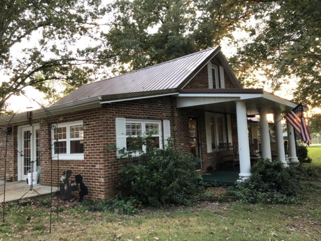 104 Helms Drive, Madisonville, TN 37354 (#1058597) :: Catrina Foster Group