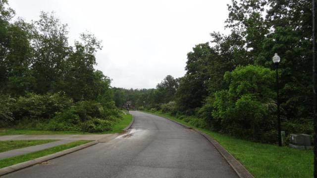 Tomlon Rd, Crossville, TN 38555 (#1058630) :: Billy Houston Group