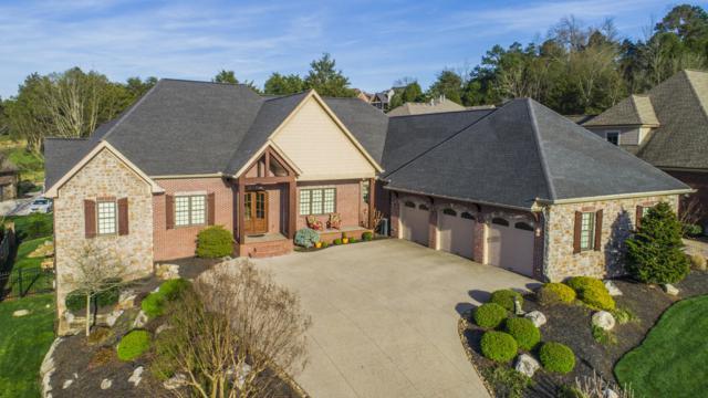 1324 Charlottesville Blvd, Knoxville, TN 37922 (#1058802) :: Shannon Foster Boline Group