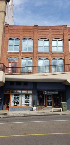 109 E Main St, Morristown, TN 37814 (#1058929) :: Venture Real Estate Services, Inc.