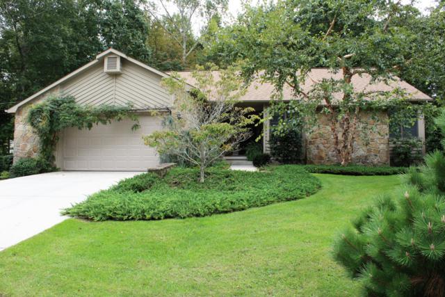 110 Havenridge Circle, Fairfield Glade, TN 38558 (#1058962) :: CENTURY 21 Legacy