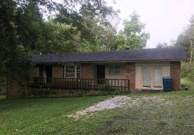 679 Cook Rd, Crossville, TN 38555 (#1059010) :: Billy Houston Group