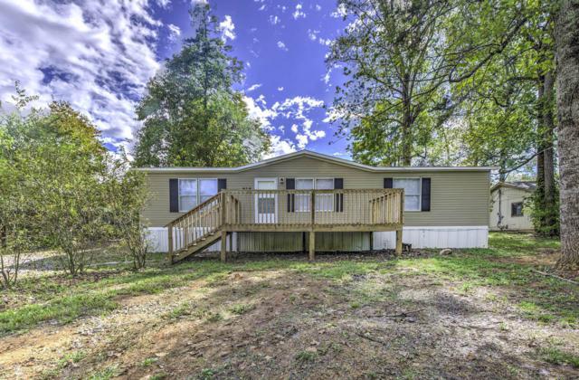 916 Navaho Lane, Strawberry Plains, TN 37871 (#1059084) :: Billy Houston Group