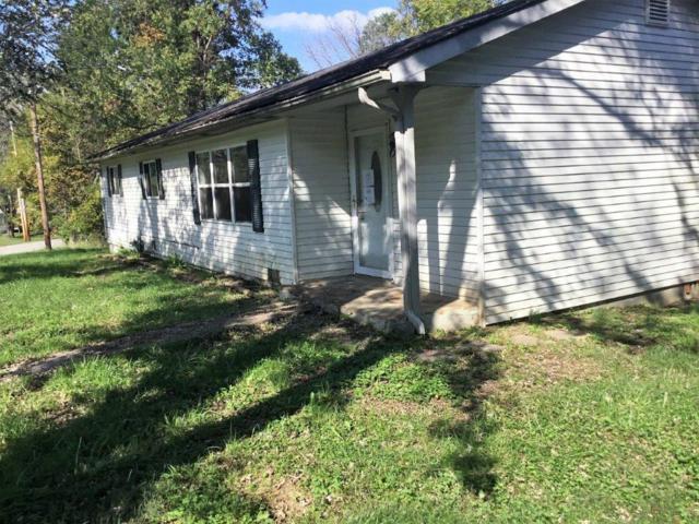 250 Poplar Lane, Oneida, TN 37841 (#1059125) :: Billy Houston Group
